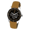 Elmer Ingo | Antique Conception Black & Brown (Gents)