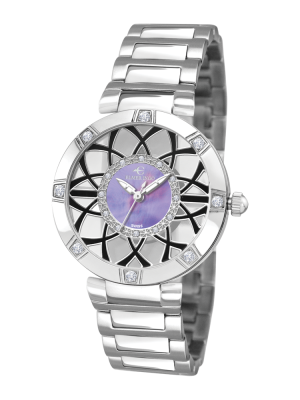 Elmer Ingo | Fiore Dirombo Purple (Ladies)