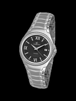 Elmer Ingo | Meccanica Classic Black D (Ladies)