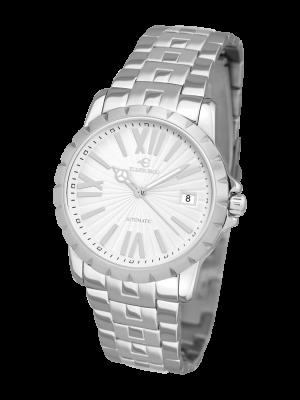 Elmer Ingo | Meccanica Classic White (Gents)