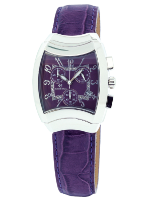 Elmer Ingo | Fashion Purple (Ladies)