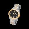 Elmer Ingo | Elegante Black & Gold (Ladies)