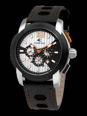 Elmer Ingo | Speed Master Orange (Gents)