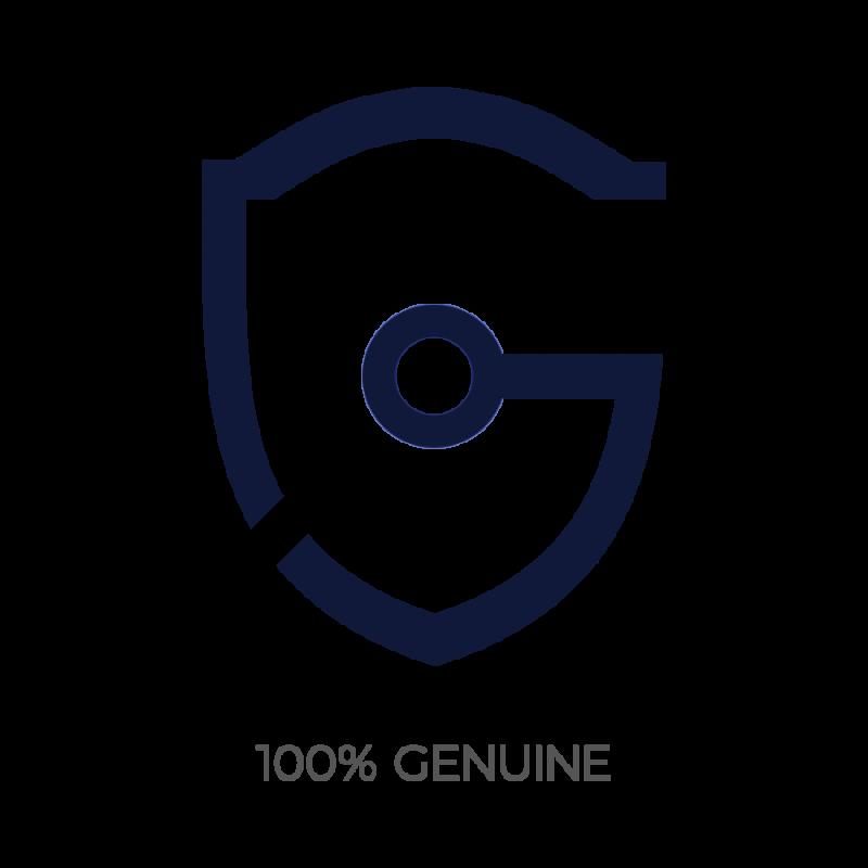 ShopGMT | 100% genuine