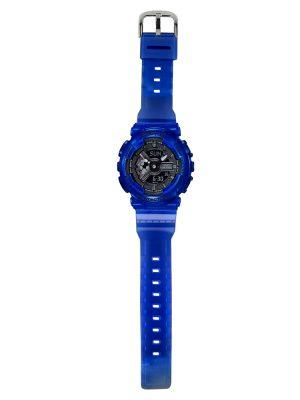 G-Shock | Tandem Series Digital Watch BA-110CR-2A