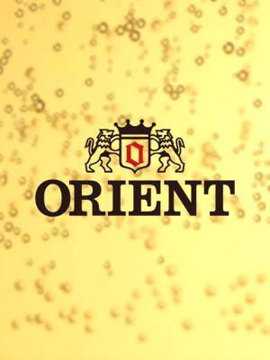 ShopGMT | Orient - Brand Boutique