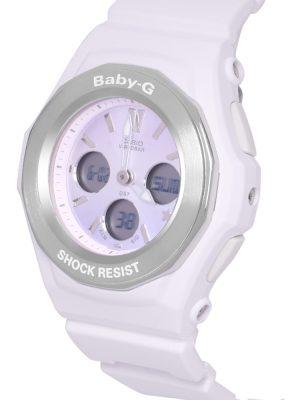 G-Shock | BGA-100ST-4ADR
