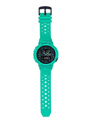 G-Shock | Baby-G Digital Watch BGA-240-3ADR