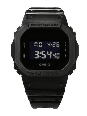 G-Shock | Special Color Digital Watch DW-5600BB-1