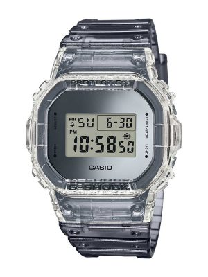 G-Shock | Special Color Digital Watch DW-5600SK-1
