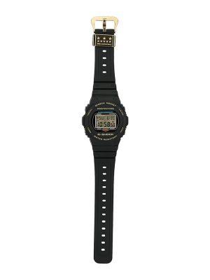G-Shock | Anniversary Limited Digital Watch DW-5735D-1BDR