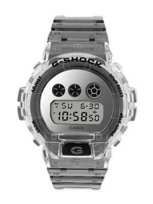 G-Shock | Special Color Digital Watch DW-6900SK