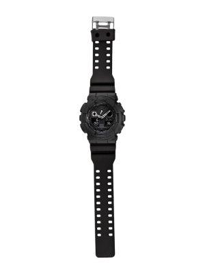G-Shock | Standard Analog-Digital Watch GA-100-1A1DR