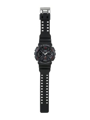 G-Shock | Standard Analog-Digital Watch GA-120-1ADR