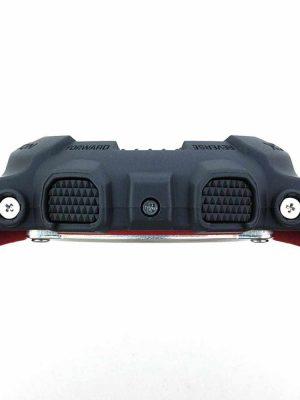 G-Shock | Standard Analog-Digital Watch GA-140-4A