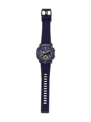 G-Shock | Standard Analog-Digital Watch GA-2000-2A