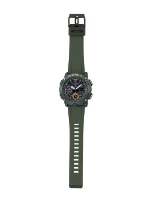 G-Shock | Standard Analog-Digital Watch GA-2000-3A
