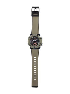 G-Shock | Standard Analog-Digital Watch GA-2000-5A