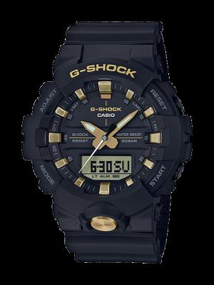 G-Shock | Standard Analog-Digital Watch GA-810B-1A9DR