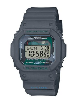 G-Shock | G-LIDE Digital Watch GLX-5600VH-1DR