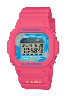 G-Shock | G-LIDE Digital Watch GLX-5600VH-4DR