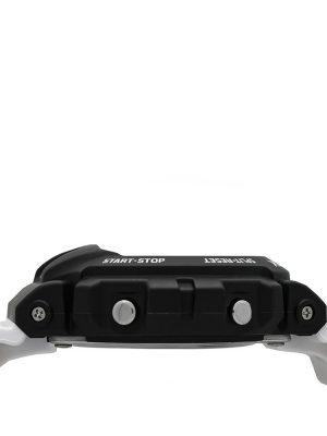 G-Shock | G-LIDE Digital Watch GLX-6900SS-1DR