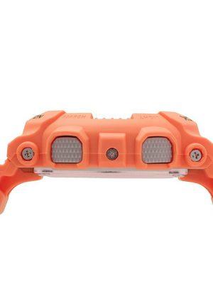G-Shock | S series Pointer dual display Digital Watch GMA-S130VC-4ADR