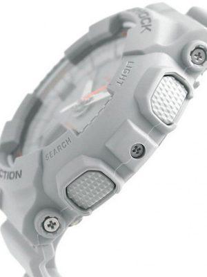 G-Shock | S series Pointer dual display Digital Watch GMA-S130VC-8ADR