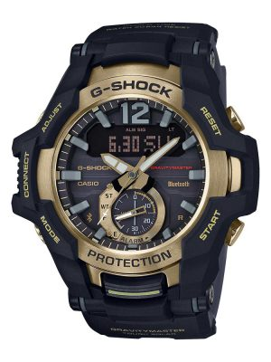 G-Shock | GR-B100GB-1ADR