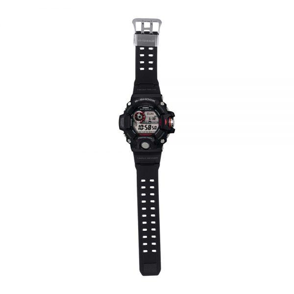 G-Shock | Professional Series Digital Watch GW-9400-1DR