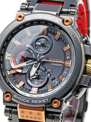 G-Shock | MTG-B1000TF-1A