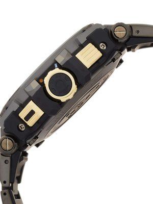 G-Shock | MTG-G1000GB-1