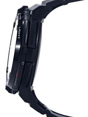 G-Shock | Outdoor Digital Watch SGW-600H-1BDR