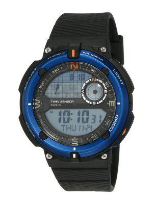 G-Shock | Outdoor Digital Watch SGW-600H-2ADR