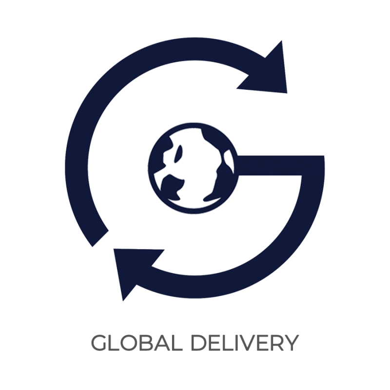 ShopGMT | global delivery