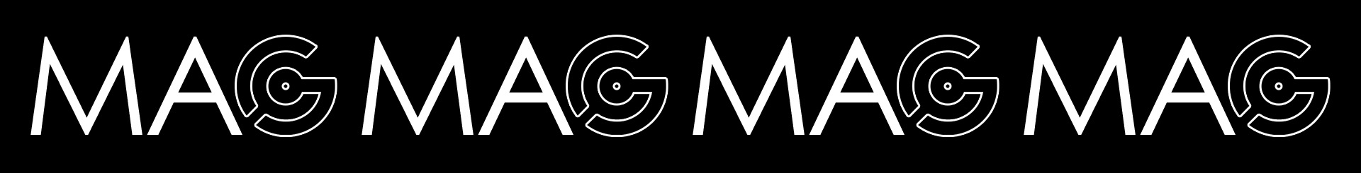 Mag-GMT
