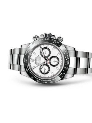 ROLEX OYSTER PERPETUAL COSMOGRAPH DAYTONA (116500LN) 2