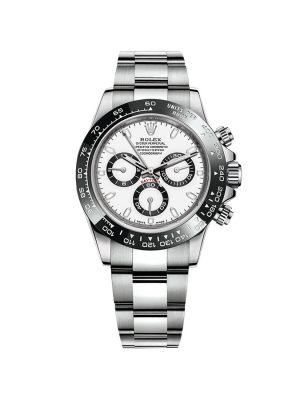 ROLEX OYSTER PERPETUAL COSMOGRAPH DAYTONA (116500LN)