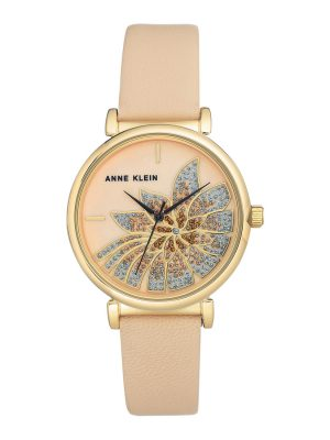 Anne Klein Ladies Watch (AK/3064PMLP)