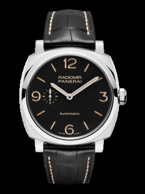 Panerai | RADIOMIR - 42MM (PAM00620)