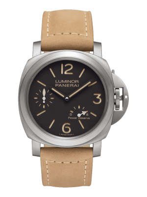 Panerai | LUMINOR 8 DAYS POWER RESERVE - 44MM (PAM00797)